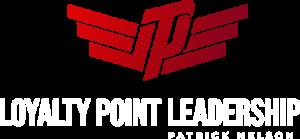 Loyalty Point Leadership logo